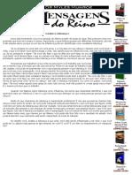 caraterelideranca1.pdf