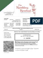April newsletter 2016.pdf