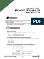 T_S9_Identidades de Ángulos Compuestos - Academia Pamer