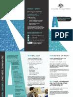 Apprenticeship_ICT_brochure.pdf