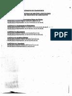Fenômenos dos Transportes - Provas Diversas.pdf