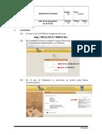 I4.2.3,1,2 Subir Un Documento Al SCDE