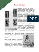 383_Regulagem de Tuchos Hidráulicos.pdf