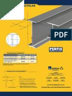 perfis Gerdau Açominas.pdf