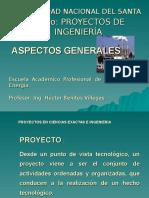 1._aspectos_generales (1)