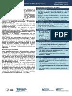 (1)2014-05_informe-EMSE-2013-resumen-ejecutivo
