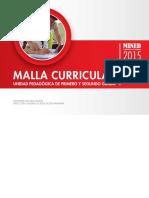 Malla Curricular de La Unidad Pedagógica 2015 ML (2) (1)