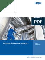 detección-de-llamas-de-confianza-br-9094050-es.pdf