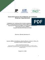 Documento Final ICV PLV 6 Abril 1