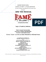 Comunicato Fame il Musical new.doc