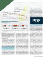 Varejo_eletros_STATS_infos_03-02-16.PDF