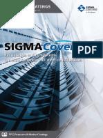 00 B053 PC SigmaCover