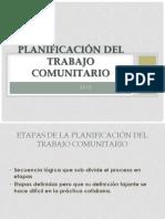 PLANIFICACION-DEL-TRABAJO-COMUNITARIO1.pdf