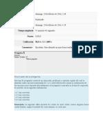Quices Fase 1 Metodos Deterministicos