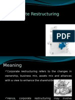 corporaterestructuring-130301214603-phpapp02.pptx