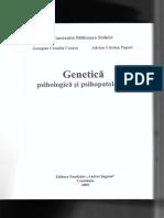 Ctin-Balaceanu-Stolnici-Coord-Genetica-Psihologica-Si-Psihopatologica.pdf
