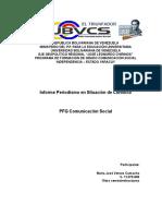 SITUACIÓN DE CONFLICTO.docx