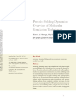 ProteinFolding Dynamics _.pdf