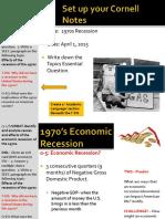 Day 9 - 2015 - 1970s - Economic Recession.pdf