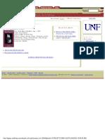 Structure based drug design_muya.pdf
