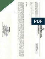 Escaneo Rápido en Un Archivo PDF en Color_5