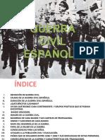 Presentación Guerra Civil Española.pptx