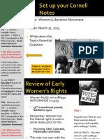 Day 8 - 2015 - Womens Lib Goals.pdf