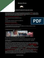 Letzte Warnung jörg Stasiorowski  Lablue.pdf