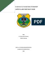 LAPORAN KEGIATAN DOKTER INTERNSIP.pdf