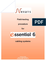 Essential_6_Field_testing_procedure_1.pdf