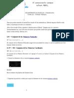 Curso Matematicas Basicas Doc 1