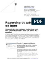 Attask Outils Reporting Credolog