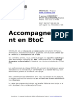 Expert Btoc Credolog