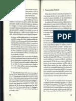 Prensa, Periodismo e Ilustración
