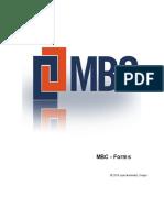 Myslide.es Mbc Forms