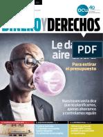dinero y derechos-edition-150.pdf