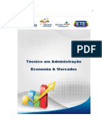 fascculoeconomiaemercadosprof-troperuv2-130501151920-phpapp01.pdf