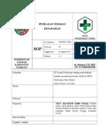 SOP-UGD-72 PENILAIAN TINGKAT KESADARAN.docx