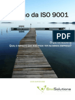 RevisãoISO9001