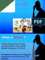 KIP 1.2 Stres & Penyakit 10