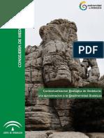 contextualizacion_geologica