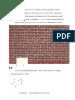 algebra lineal unad 2016