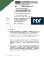 Informe Guia Pedagogica Robotica 18__v Final