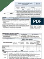 1 Plan Curricular Anual-ed.f (1)