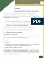 COMPOSICIÓN DE LOS FERTILIZANTES BUENO EXPLICA CUANTAS LIBRAS DEL ELEMENTO POR SACO.pdf