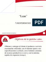 Memorias_Conferencia_desperdicios.pdf