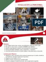 Memorias_Conferencia_FIM_13_Oct_2015.pdf