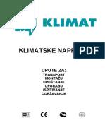 Klimati_Navodila_hrv.pdfKlimati_Navodila_hrv