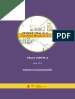 Informe Omm 2013 Web-1