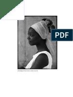 Paul Valery - Discurso en El Aniversario de Los 100 Años de La Fotografía